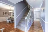 7001 Imperial Drive - Photo 5
