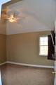 515 Tennessee Circle - Photo 14