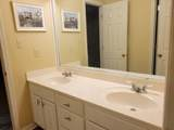 12532 Fort West Drive - Photo 18