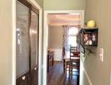 12532 Fort West Drive - Photo 4