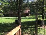 420 Winningham Cemetery Rd - Photo 12