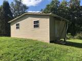 420 Winningham Cemetery Rd - Photo 16