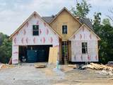 1025 Westland Creek Blvd - Photo 1