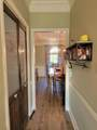 12532 Fort West Drive - Photo 6