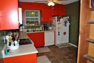512 Oak Leaf Lane, Seymour, TN 37865 (#1003332) :: SMOKY's Real Estate LLC