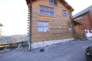 2664 Mountain Preserve Drive, Sevierville, TN 37862 (#1003596) :: SMOKY's Real Estate LLC