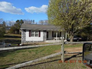 5210 Browder Hollow Rd, Lenoir City, TN 37771 (#1003622) :: SMOKY's Real Estate LLC