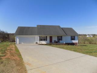 132 Green Pasture Lane, Sevierville, TN 37876 (#996152) :: The Terrell Team