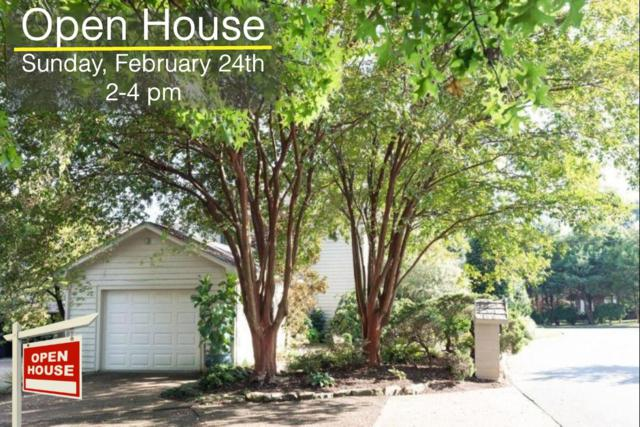 400 Lost Tree Lane, Knoxville, TN 37934 (#1058680) :: Billy Houston Group