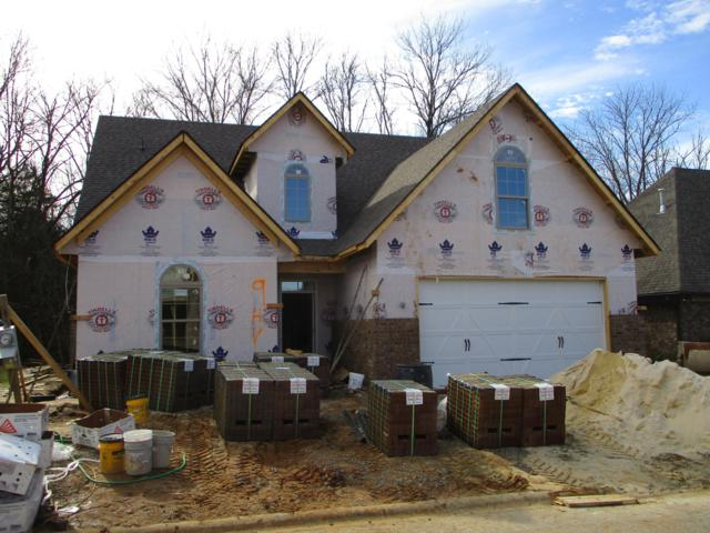 11342 Shady Slope Way, Knoxville, TN 37932 (#1063649) :: Billy Houston Group