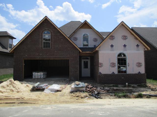 2211 Villa Garden Way, Knoxville, TN 37932 (#1078799) :: CENTURY 21 Legacy