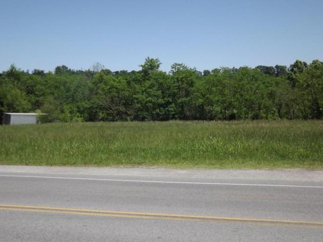 16301 Hotchkiss Valley Rd. E, Loudon, TN 37774 (#1001330) :: The Creel Group   Keller Williams Realty