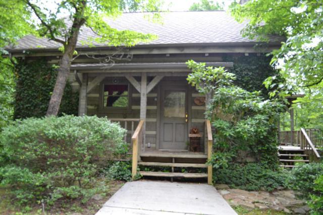 410 Sassafras Tr, Sevierville, TN 37876 (#1005723) :: SMOKY's Real Estate LLC
