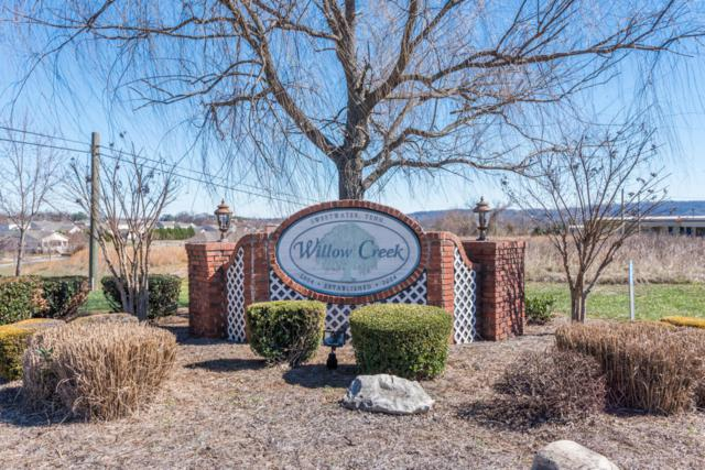 109 Willowcreek Blvd, Sweetwater, TN 37874 (#1006541) :: Billy Houston Group