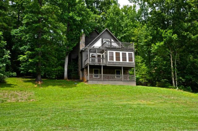 314 Settlers View Rd, Townsend, TN 37882 (#1007516) :: SMOKY's Real Estate LLC