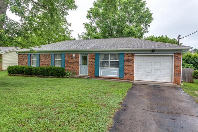 1128 Albany Rd, Knoxville, TN 37923 (#1007693) :: Realty Executives Associates