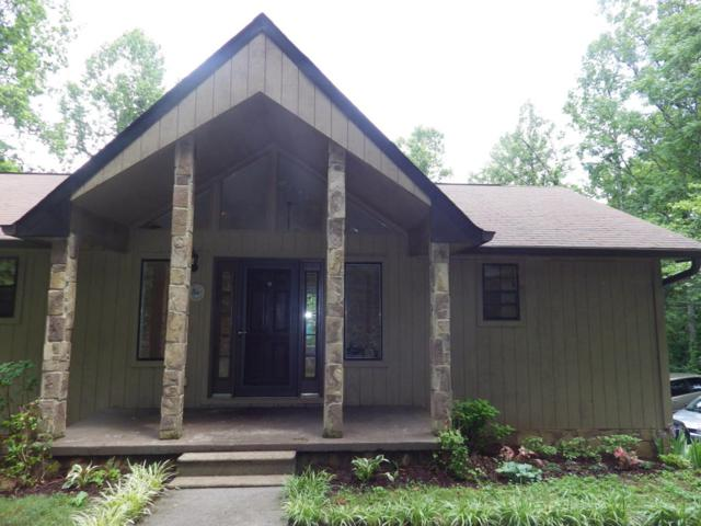 720 Phelps Rd, Lenoir City, TN 37772 (#1007722) :: Realty Executives Associates