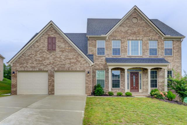 12212 Patagonia Lane, Knoxville, TN 37922 (#1007755) :: Realty Executives Associates