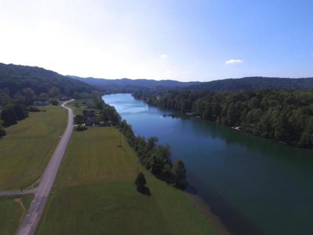 Lot 21 Harbour Drive, Clinton, TN 37716 (#1007768) :: Billy Houston Group