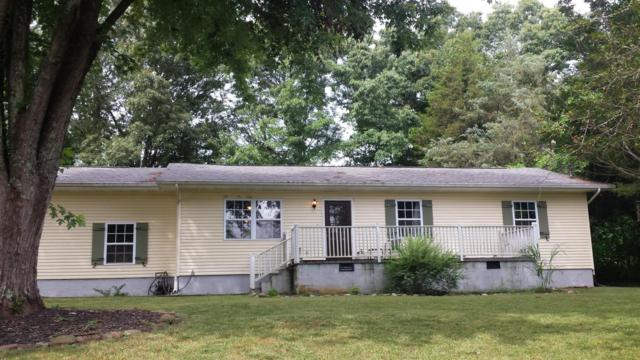 209 Stone St, Seymour, TN 37865 (#1007982) :: SMOKY's Real Estate LLC