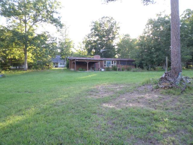 2230 Harvest Lane, Dandridge, TN 37725 (#1007991) :: SMOKY's Real Estate LLC