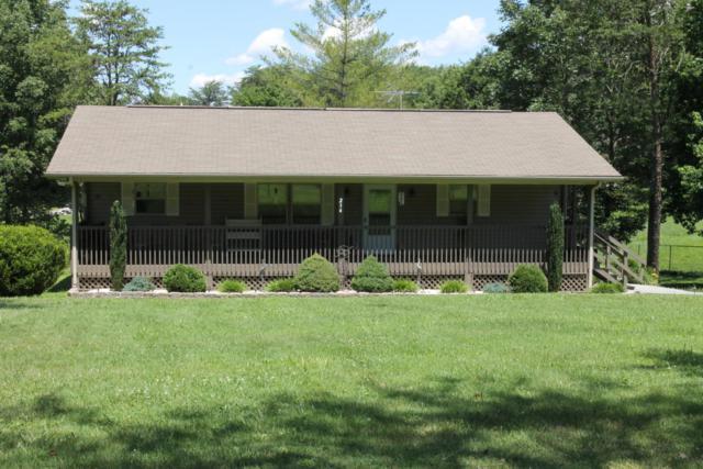 214 Stone St, Seymour, TN 37865 (#1008014) :: SMOKY's Real Estate LLC