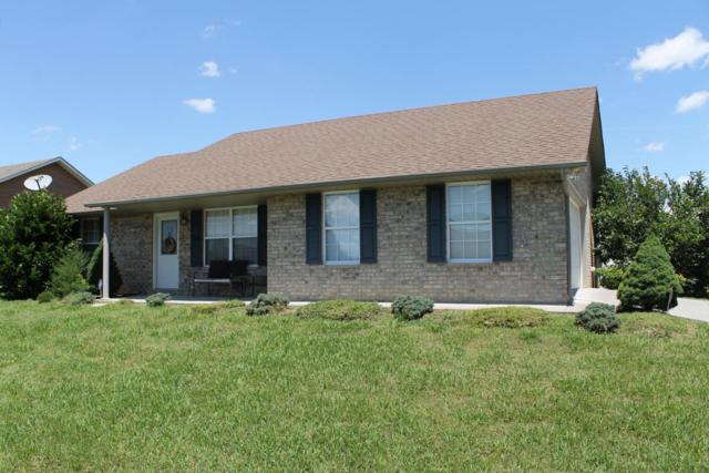 4104 Briggs Loop Loop, Kodak, TN 37764 (#1008070) :: SMOKY's Real Estate LLC