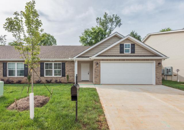 320 Franklin Meadows Way, Seymour, TN 37865 (#1008119) :: SMOKY's Real Estate LLC