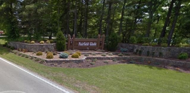 #1159, Fairfield Glade, TN 38558 (#1008899) :: Billy Houston Group