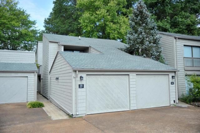Address Not Published, Farragut, TN 37934 (#1010024) :: Billy Houston Group