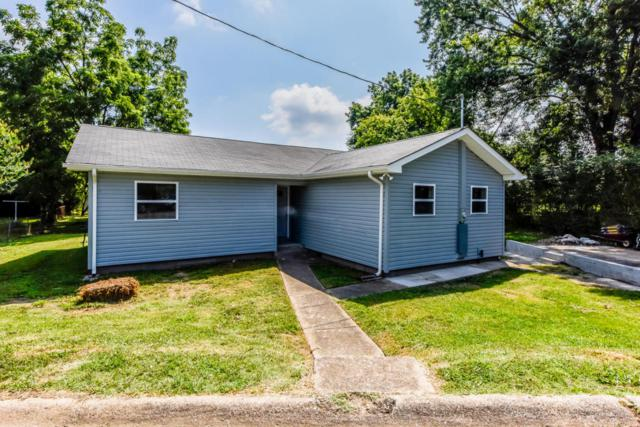 332 E Fairview Rd, Oak Ridge, TN 37830 (#1010433) :: Billy Houston Group
