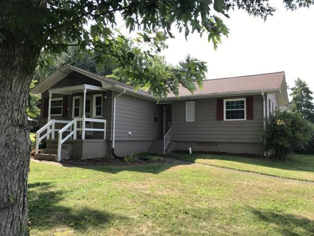 102 Pallas Rd, Oak Ridge, TN 37830 (#1010722) :: Billy Houston Group
