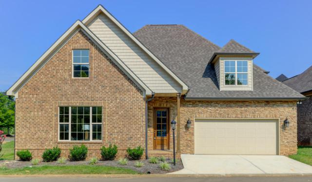 2401 Water Valley Way, Knoxville, TN 37932 (#1010891) :: Billy Houston Group
