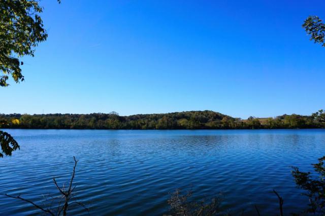 Lakeview Cove Lot 136 Drive, Loudon, TN 37774 (#1011022) :: Billy Houston Group