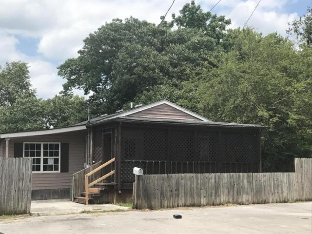 414 Exeter Ave, Middlesboro, KY 40965 (#1011048) :: Billy Houston Group