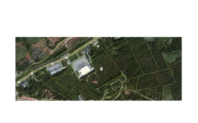 Gateway/Hwy 27, Rockwood, TN 37854 (#1011145) :: Billy Houston Group