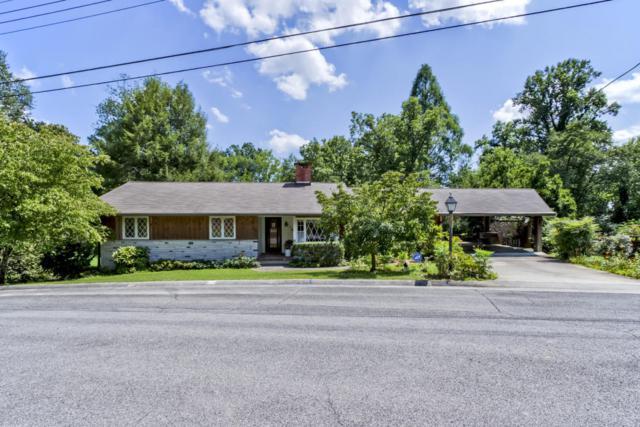 112 W Pawley Rd, Oak Ridge, TN 37830 (#1011179) :: Billy Houston Group