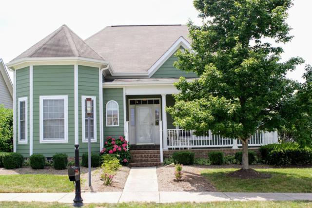 133 Liberty Court, Oak Ridge, TN 37830 (#1011185) :: Billy Houston Group
