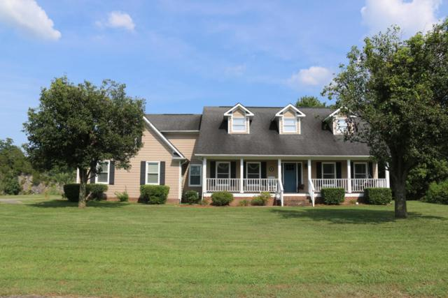3145 Lazy River Lane, Sevierville, TN 37876 (#1012104) :: The Terrell Team