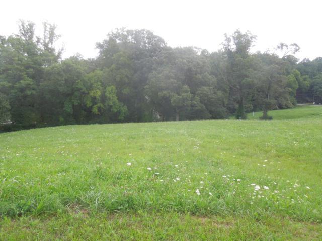 340 Silent River Lane, Loudon, TN 37774 (#1012297) :: Billy Houston Group
