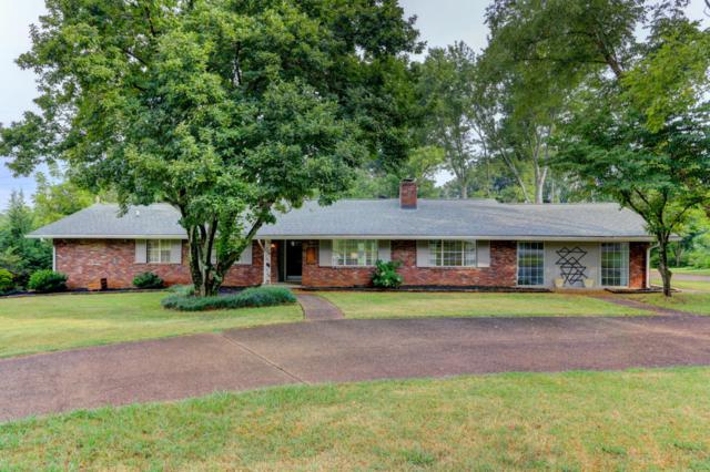 7209 Canmore Lane Northwest, Knoxville, TN 37919 (#1012543) :: Shannon Foster Boline Group