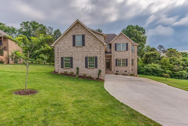 1476 Biscayne Drive, Lenoir City, TN 37771 (#1012823) :: Shannon Foster Boline Group