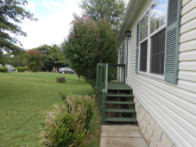 465 Abbott Rd, Lenoir City, TN 37771 (#1012985) :: Shannon Foster Boline Group