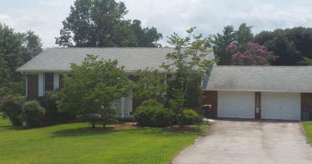 4509 Woodview Rd, Louisville, TN 37777 (#1013000) :: Shannon Foster Boline Group