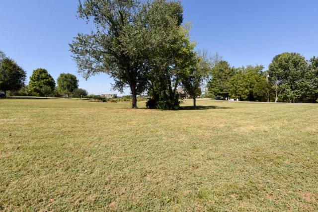 4835 Scenic Point Loop, Louisville, TN 37777 (#1013037) :: Shannon Foster Boline Group