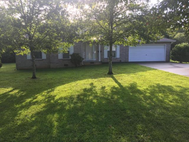 102 Chester Lane, Oak Ridge, TN 37830 (#1013147) :: Shannon Foster Boline Group