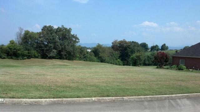 2968 Innisbrook Circle, Maryville, TN 37801 (#1013211) :: Shannon Foster Boline Group