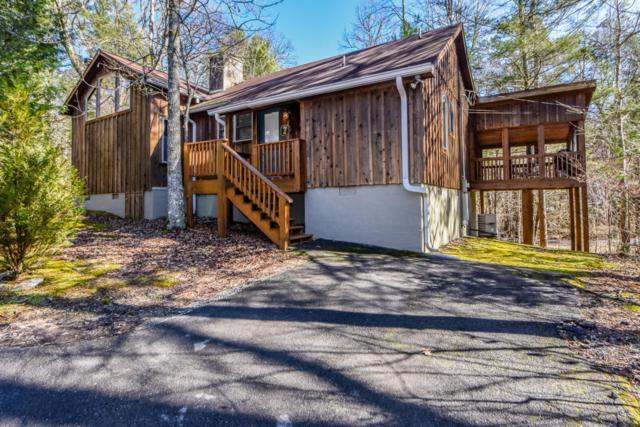 148 Sequoyah Village Rd, Townsend, TN 37882 (#1013232) :: SMOKY's Real Estate LLC
