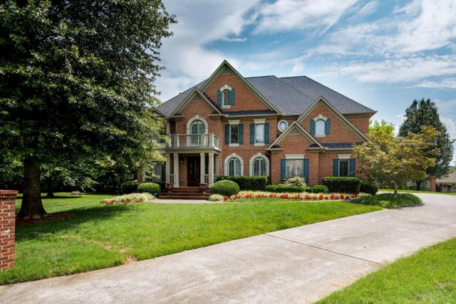 9108 Reedsworth Lane, Knoxville, TN 37922 (#1013535) :: Shannon Foster Boline Group