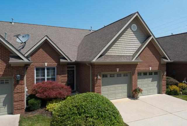 261 Waterford Circle, Lenoir City, TN 37772 (#1013551) :: Shannon Foster Boline Group